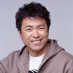 Yoshitake Tanaka