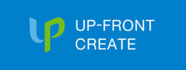 UPFRONTCREATE-logo-20161220