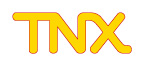 TNX-logo