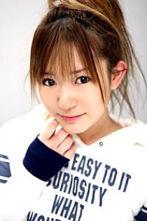 File:Aoi-sasamine-139400.jpg