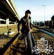 TakuiNakajimaAnniversary19992008BestYours-r