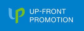 UPFRONTPROMOTION-logo-20161220