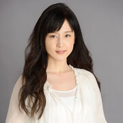 AidaShouko-August2013