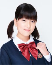 OnodaAyasa-IchimainoTicketBeatlesgaYattekuru