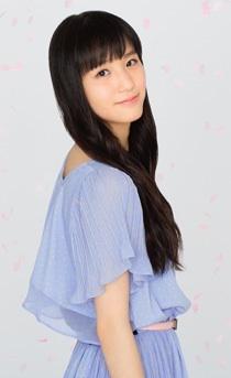 File:Asahisakura.jpg