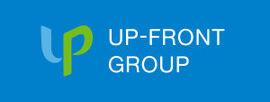 UPFRONTGROUP-logo-20161220
