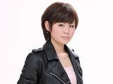 Miyasato Kana