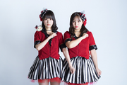 Lovelys-TatakauOtona-promo