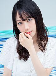 OguraYui-September2019
