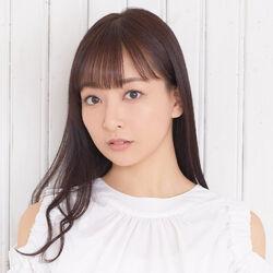 HasegawaMoemi-TooiTokoroeIkunoDeshou