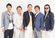 Brothers5-ItoshiiNakamaTachiPromo