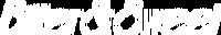 Bitter&Sweet-logo