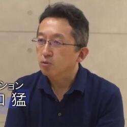 NishiguchiTakeshi-Sept2017