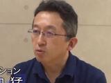 Nishiguchi Takeshi