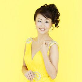 Yanagisawa Junko