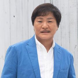 Horiuchi-Takao-Profile-Picture