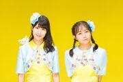 Lovelys-RioSakiAlbum