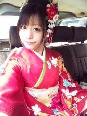 Edagawa miruru 30368