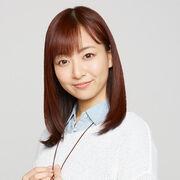 HasegawaMoemi-ShiawaseniNaritai
