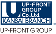 UPFRONTGROUP-KansaiBranch-logo