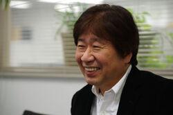 SetoYukio-2013