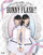 "YuiKaori LIVE ""BUNNY FLASH!!"""