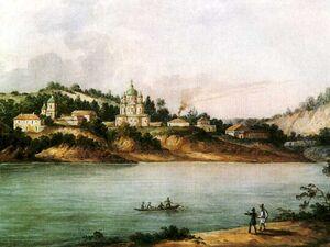 Межигорский-монастырь-1843