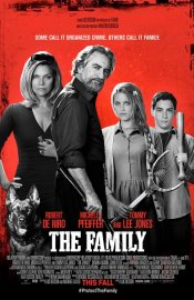 File:The Family official pic RD1.jpg