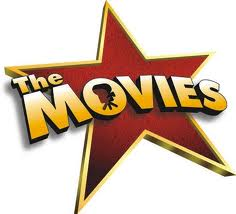 The Movies1