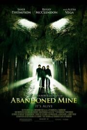 Abandoned mine official pic