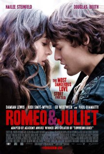 File:Romeo and juliet official pic RD1.jpg