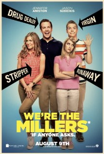 File:Were the millers official pic RD1.jpg