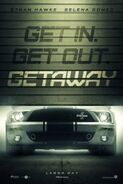 Getaway official pic RD1