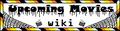 Thumbnail for version as of 11:46, September 29, 2013