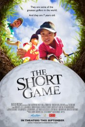The short game39094