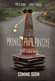 Prince Avalanche official pic RD1