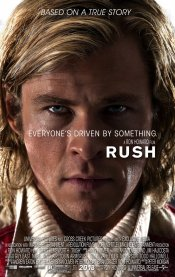 Rush official pic RD1
