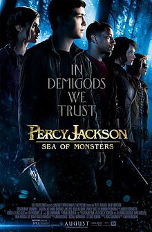 File:Percy-Jackson-Sea-poster.jpg