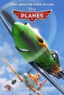 File:Planes pic1.jpg