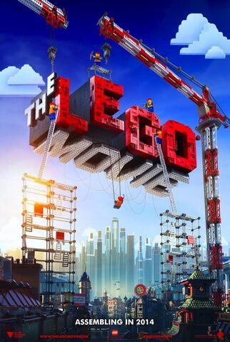 File:Hr The LEGO Movie 2.jpg