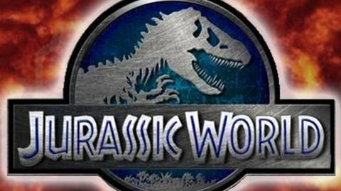 JURASSIC PARK 4 Confirmed! - ETC-0