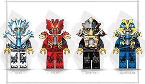 LEGO-NINJAGO-Armor-Design-Season-3