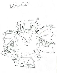 Uhrseit 1