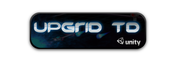 upgrid tower defense wiki fandom fandom