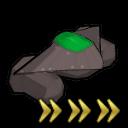 Creep fighter fast3 icon