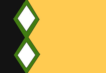 Tumesia Flag j