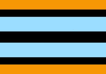 Samolia Flag j