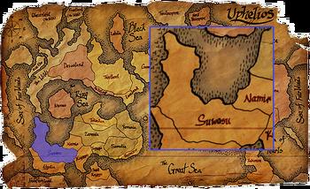 Suwasu map copy