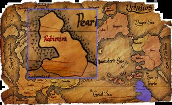 Rabimira map copy