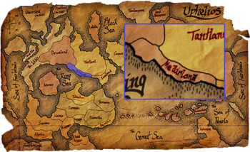 Medirland map copy